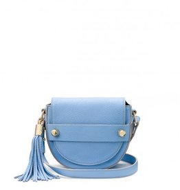 Milly Astor Crossbody