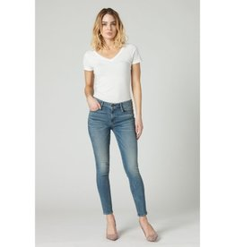 Parker Smith Kam Mid Rise Skinny
