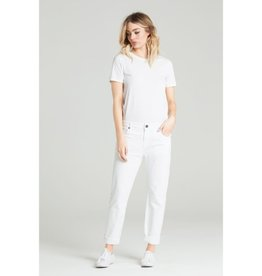 Parker Smith Parker Smith Anti Fit Straight