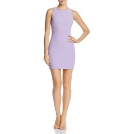 Likely Sleeveless Manhattan Dress