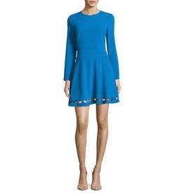 Shoshanna Shoshanna Rio Dress