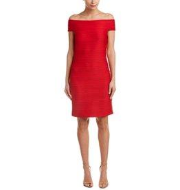 Shoshanna Evan Dress