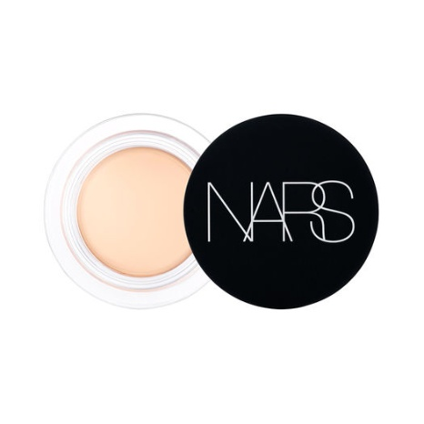 Nars Nars Soft Matte Concealer Chantilly