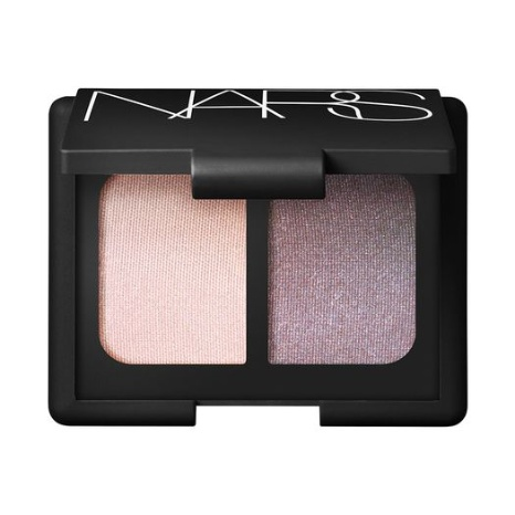 Nars Nars Duo Eyeshadow Thessalonique