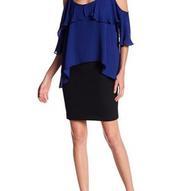 Nicole Miller Nicole Miller Tube Skirt