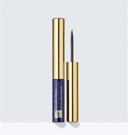 Estee Lauder Estee Lauder Double Wear Liquid Eyeliner Brown
