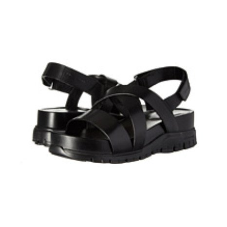 Cole Haan Cole Haan Zerogrand Sandal