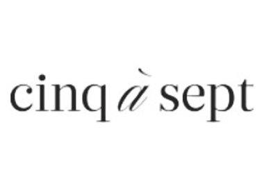 Cinq a Sept