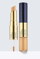 Estee Lauder Estee Lauder Perfectionist Serum + Concealer Light/Med (Warm)