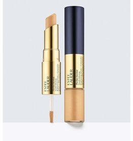 Estee Lauder Estee Lauder Perfectionist Serum + Concealer Light/Med (Warm)