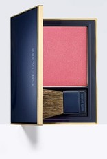 Estee Lauder Estee Lauder Pure Color Blush Pink Ingenue