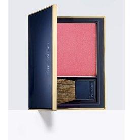 Estee Lauder Estee Lauder Pure Color Blush Pink Ingenue