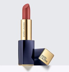 Estee Lauder Estee Lauder Pure Color Sculpting Lipstick Bois De Rose
