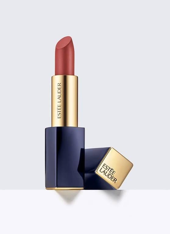Estee Lauder Estee Lauder Pure Color Sculpting Lipstick Bois De Rose