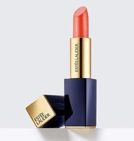 Estee Lauder Estee Lauder Color Envy Hi-Lustre Lipstick Melon