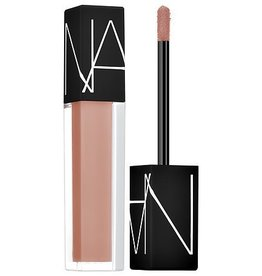 Nars Nars Velvet Lip Glide Stripped