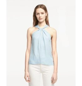 Rag & Bone Rag & Bone Collins Top