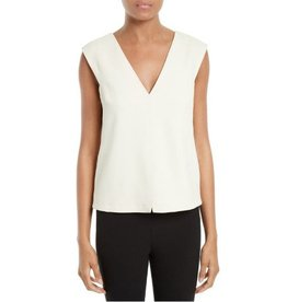 Rag & Bone Rag & Bone Alma Top