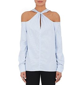 Rag & Bone Rag & Bone Collingwood Top