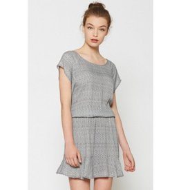 Soft Joie Soft Joie Quora Dress
