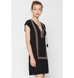 Soft Joie Soft Joie Azuki Dress