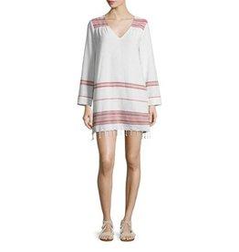 Soft Joie Daralina Dress
