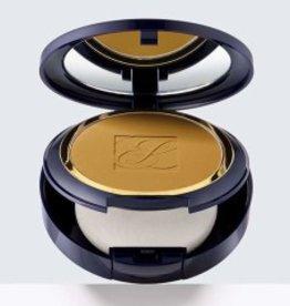 Estee Lauder Estee Lauder Double Wear Stay in Place Powder Makeup Shell Beige