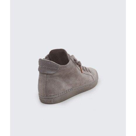 Dolce Vita Dolce Vita Zane Sneaker