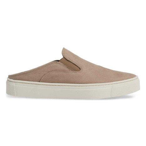Flexx The Flexx Slideways Sneaker