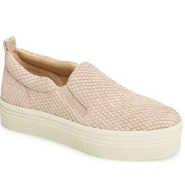 Marc Fisher Marc Fisher Elise Sneaker