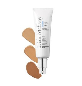 Trish McEvoy BB Cream Shade 1.5