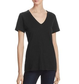 Rag & Bone Rag & Bone The Vee Tee