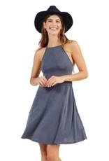 Tart Collections Tart Oasis Dress