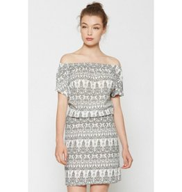 Joie Soft Joie Danyale Dress