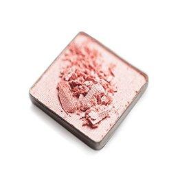 Trish McEvoy Trish McEvoy Glaze Eyeshadow Ballet Pink