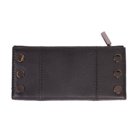 Hammitt Hammitt 110 North Wallet