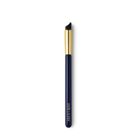 Estee Lauder Estee Lauder Sculpting Shadow Brush