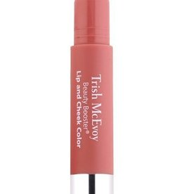 Trish McEvoy Trish McEvoy Lip/Cheek Pink Shimmer