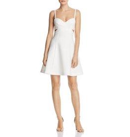 Likely Likely Carmenita Dress