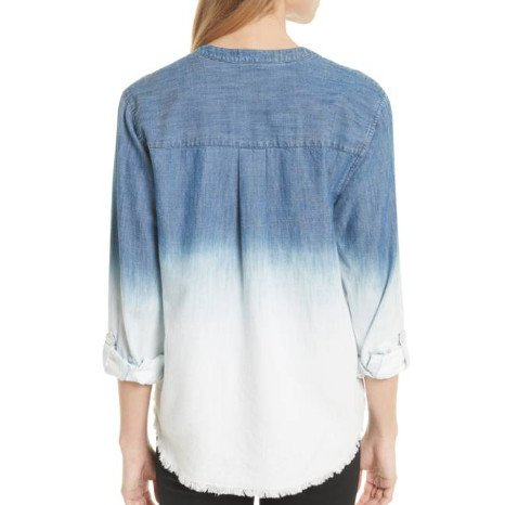 Joie Joie Normana Button Down