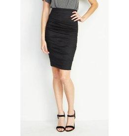 Nicole Miller Nicole Miller Sandy Skirt