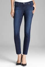 Adriano Goldschmied AG Legging Ankle
