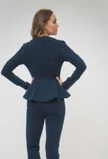 Donna Degnan Donna Degnan Denim Jacket
