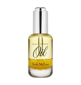 Trish McEvoy Trish Mcevoy Beauty Booster Oil