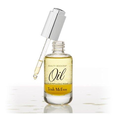 Trish McEvoy Trish Mcevoy Beauty Booster Oil