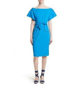 Milly Milly Dakota Dress