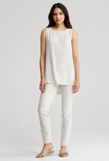 Eileen Fisher Eileen Fisher Slim Ankle Pants