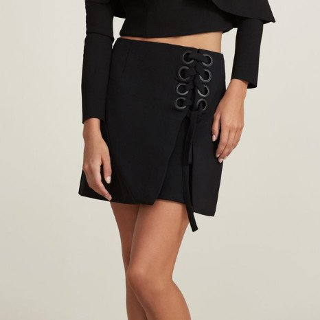 Finders Keepers Finders Keepers Unbelievers Skirt