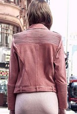 AS by DF AS by DF London Moto Jacket