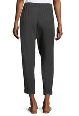 Eileen Fisher Eileen Fisher Slouchy Pant